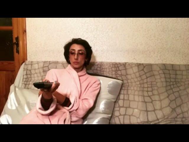 "Rili nigGa😂😂😂 on Instagram: ""Мама и субкультуры😂😂😂👍 эмо готы vine vinevideo мамаисын smile суецыд красота beautifulgirl попка love me ..."