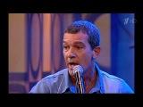 Песня в исполнении Бандераса (Andrea Bocelli -