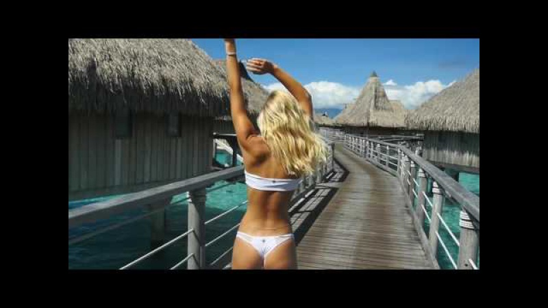The Chainsmokers Alexis Ren Paris Unofficial Music Video s