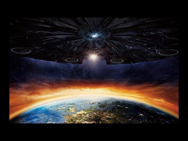 G.Как можно увидеть структуру купола Плоской Земли с помощью синхронизированной ...