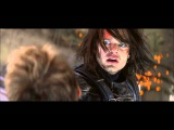 Captain America The Winter Soldier - Clip I'm With You Till The End of the Line (1080p HD)