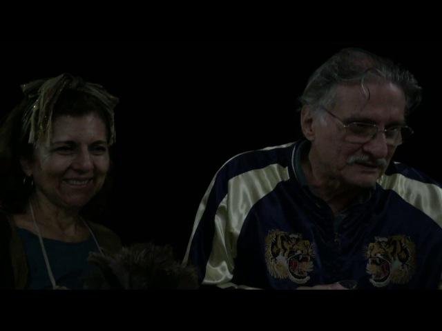 Flauta Tenor Dona Iara Mãe do Jorge para Estêvão Brasil IMG 7920 234 7 MB 20h47 04fev18