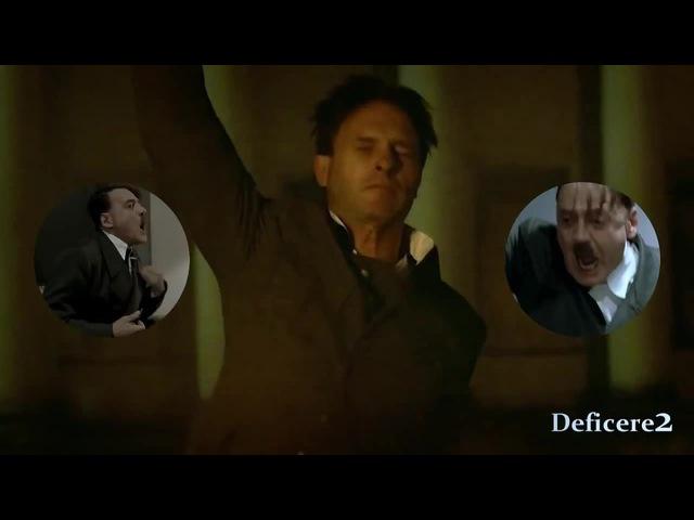 Adolf Hitler - Mother Führer Gentleman (EXTENDED VERSION!)