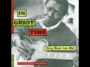 Various – In Griot Time String Music From Mali African Griot Folk World Music Compilation Bands