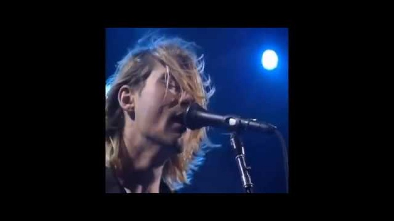 Nirvana-Come As You Are(Happy Version)