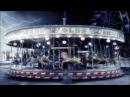 Spooky Circus Music - Forbidden Merry-go-round