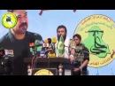 Iraq Babylon Christian Battalion