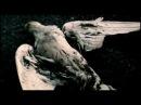 Sigur Rós - (Untitled) [Official Music Video]