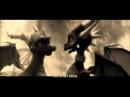 Spyro Cynder-Just A Dream