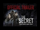 The Secret - Suster Ngesot Urban Legend 2018 Official Trailer HD