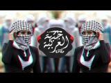 CRIS TAYLOR - Bilmem Yar [ Final Version ]