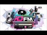 DJ Boyko &amp Sound Shocking - Последними Словами