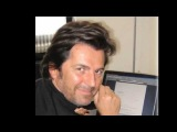 It's Your Smile - Modern Talking Thomas Anders