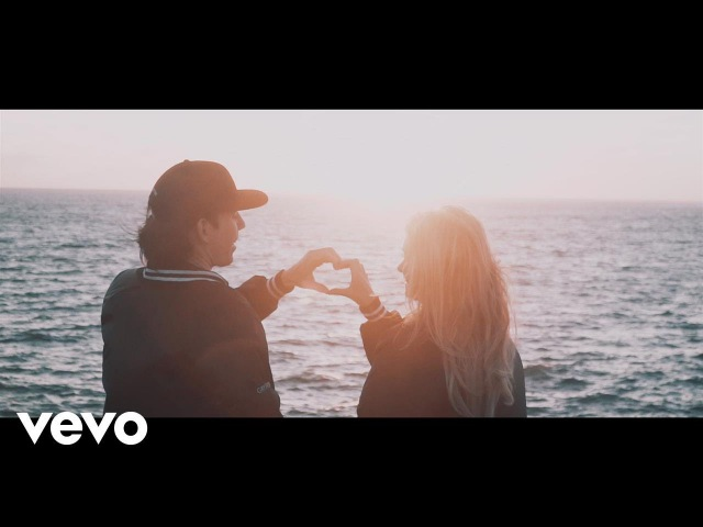 Gryffin - Nobody Compares To You (Official Music Video) ft. Katie Pearlman