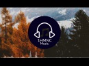 Myuu - Angels We Have Heard On High (Dark Piano Version)