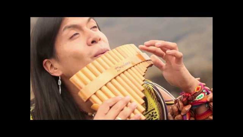 Leo Rojas Greatest Hits [ Video Oficial Full HD 1080p ] || The Best of Leo Rojas 2018