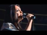 Gaby Galoyan - Chka Qiz Nman || Չկա քիզի նման // LIVE IN CONCERT