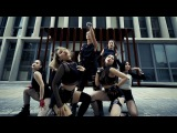 Bling - Autoerotique ft. Lady Leshurr BeautyMei presents