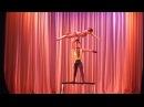 Sky Angel feat. MarGo Lane – You and I [Vasiliy Arefiev Remix] | Duo Acosta