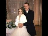 Свадьба Дианы Шурыгиной все подробности
