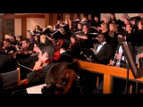 MDC Film Scoring Orchestra &amp Civic Chorale - Vide Cor Meum by Patrick Cassidy