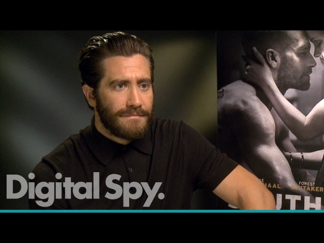 Brokeback Mountain is 10. Jake Gyllenhaal on the films influence