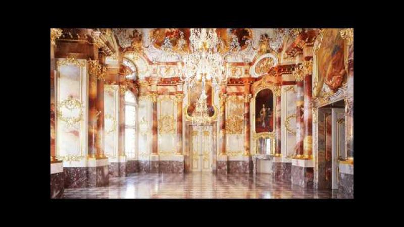 G.F. HÄNDEL: Organ Concerto in G minor Op.4/3 HWV 291, La Divina Armonia