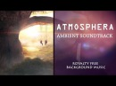 Atmosphera / Ambient soundtrack / Electronic music - Royalty free stock music by Synthezx
