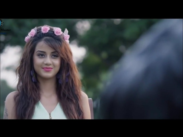 Hamara Haal Na Pucho😟 | Best Romantic Video In India 💏| Sad Love ☹️ |