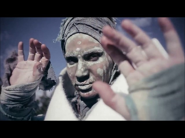 Atlantida project Mind еnglish subtitles Атлантида Разум