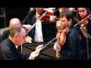 Михаил Плетнев Концерт для альта с оркестром М Рысанов М Плетнев РНО Москва 2014