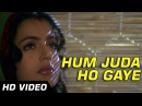 Gadar Hum Juda Ho Gaye Full Song Video Sunny Deol Ameesha Patel HD