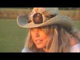 The Gambler ReMix Kenny Rogers - Dance ReMix