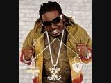 DJ Khaled Go Hard (Mega Remix) (feat. Jay-Z, Kanye West, T-Pain, Twista, Flo Rida, Juelz Santana &amp Chamillionaire)