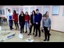 10 класс 2017-2018 Сталинград часть 2