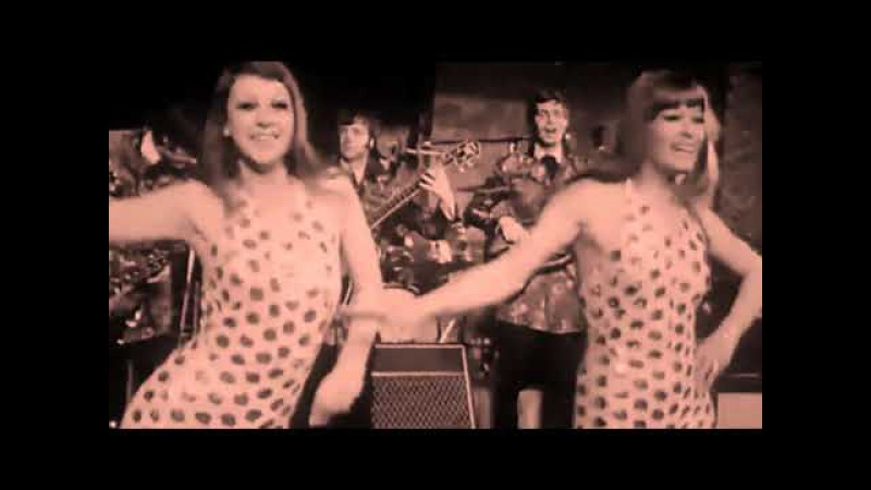 The Blues Magoos - (We Ain't Got) Nothin' Yet (1966-67), Revised