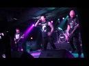 Phobia live full show (January 27th 2017 Hawaii)