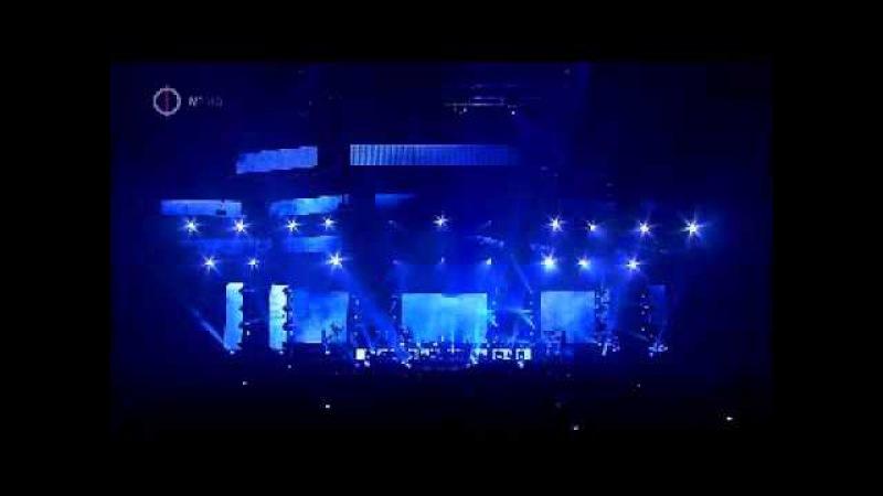 Ákos - 2084 - Koncert