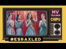 Chi Pu ESRAXLED - Official Teaser MV Từ Hôm Nay Hãy Gọi Tôi Là Hoa Hậu