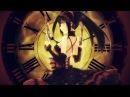 ☠ DOMINATION ☠ Nightcore Rock Mix 1 Hour