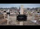 Самая страшная война в истории России. За что погибли российские солдаты