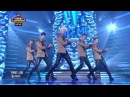MR.mr - Highway, 미스터미스터 - 하이웨이, Show champion 20130206