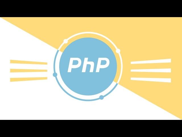 PHP Процедурный vs Объектно-ориентированный стили [GeekBrains] - видео с YouTube-канала Образовательный IT-портал GeekBrains