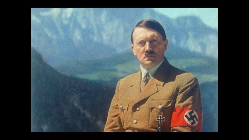 an examination of the criminal profile of adolf hitler Adolf hitler (criminal) was born on april 20, 1889 in austria under taurus zodiac and got ranking 1 let's discover adolf hitler's birthday profile such as: early life, famous for, professional life, family life, trivia, fun facts and before fame.