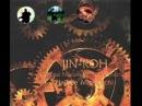 Jin-Roh Original Soundtrack