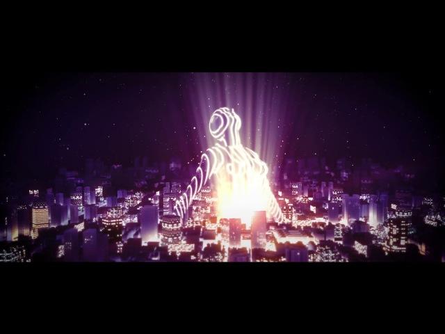 Sensation RISE The Brazilian Tour Official Trailer