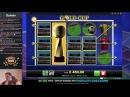 Casino Slots Live - 13/02/18