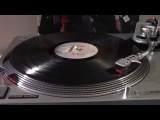 Air Supply - Lost In Love - Vinyl