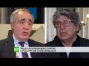 Migrants dans la basilique Saint-Denis : Coquerel s'explique, Ouchikh condamne
