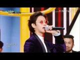 KIM HEECHUL BEAUTIFUL VOICE